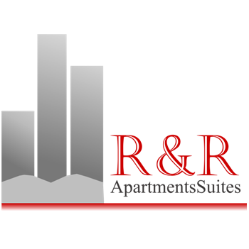 R&R Apartment Suites